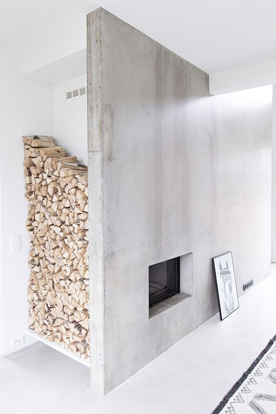 concrete 3.jpg