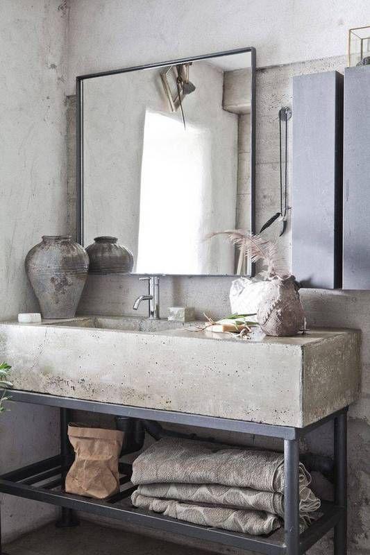 concrete sink.jpg