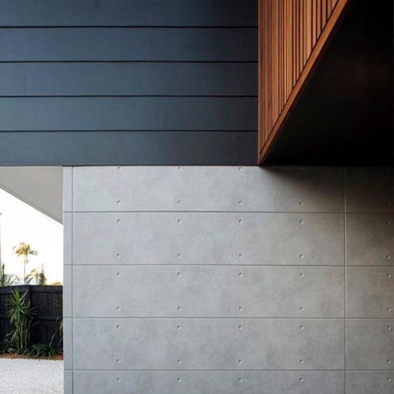 concrete eterior 2.jpg