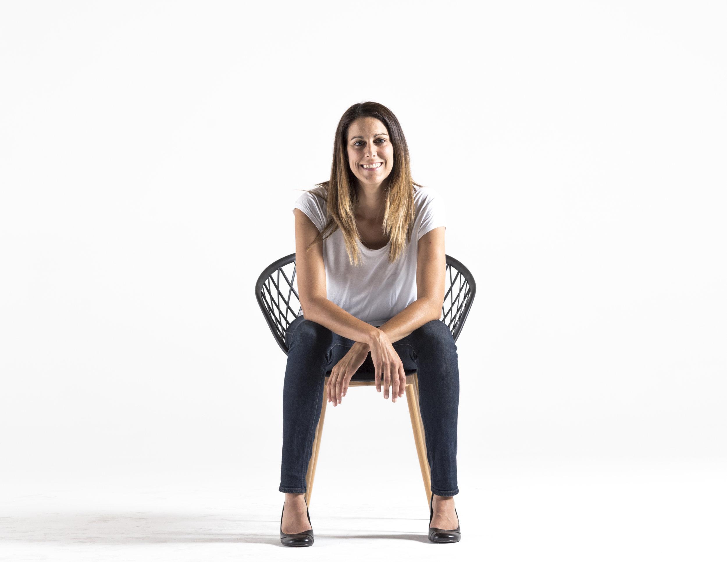Maria Carreón - B.I.D - Principal