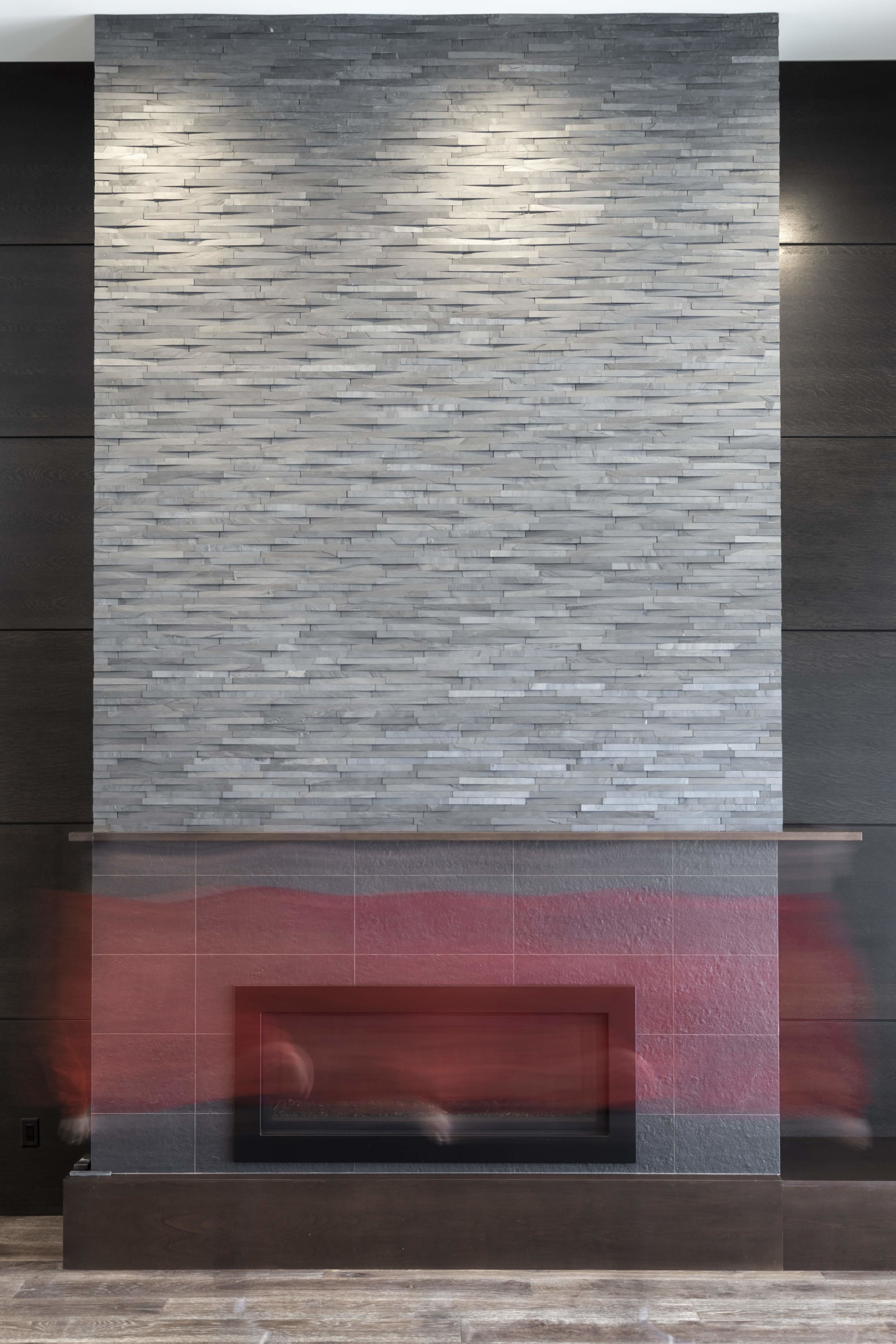 Spec-Home-Fireplace