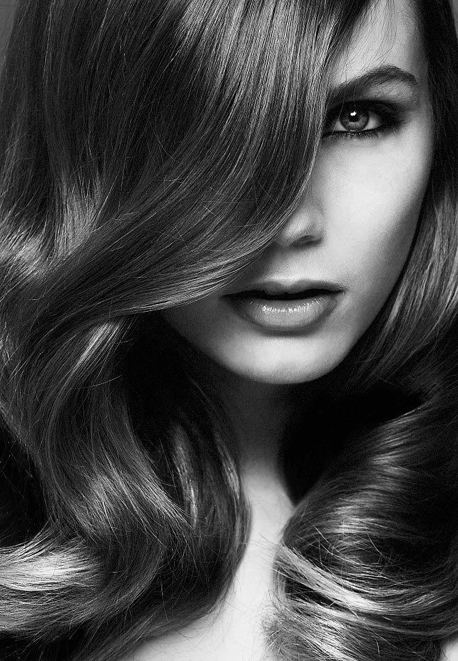 3e82037967d00bf7b61532cdf41bcef1--hair.jpg