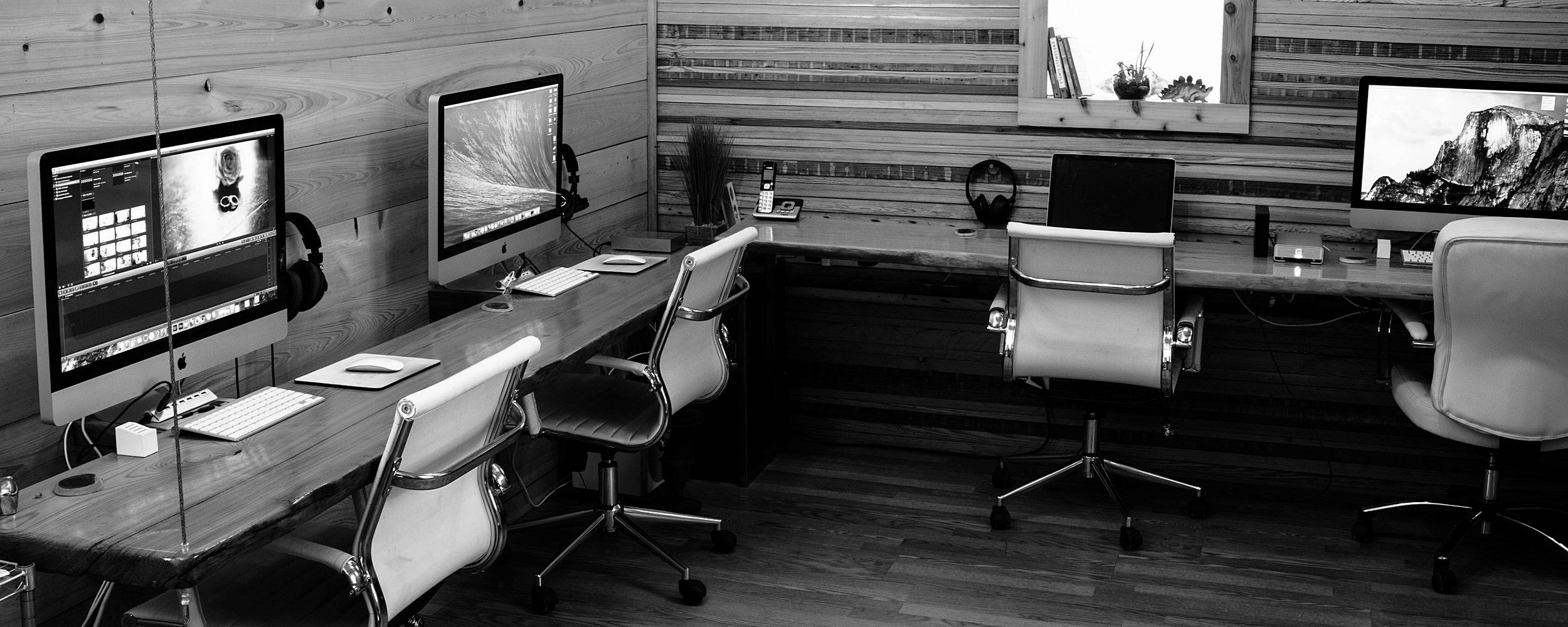 studio wide shot.jpg