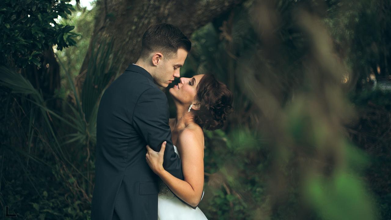 hannah & anthony thumbnail 72 wedding videography wedding photography.jpg