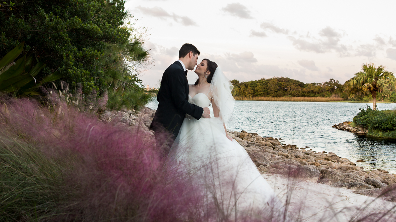 jessica and matt lake shot (for highlight thumbnail) 16x9 zoom in wedding photography wedding videography resolution 72 ppi.jpg