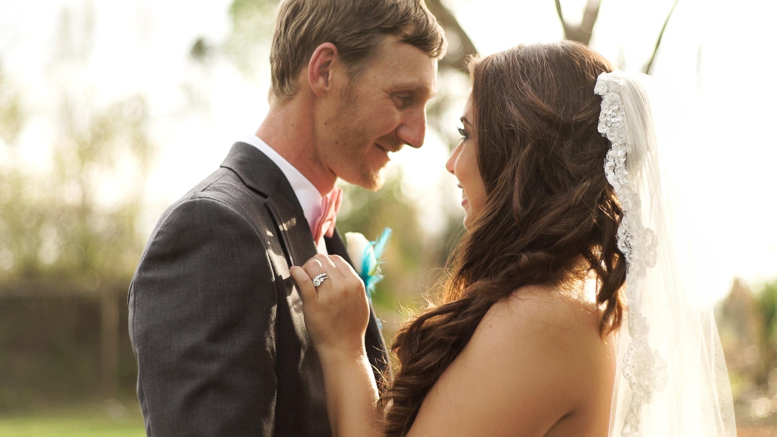 kari and brandon wedding videography 72ppi.jpg