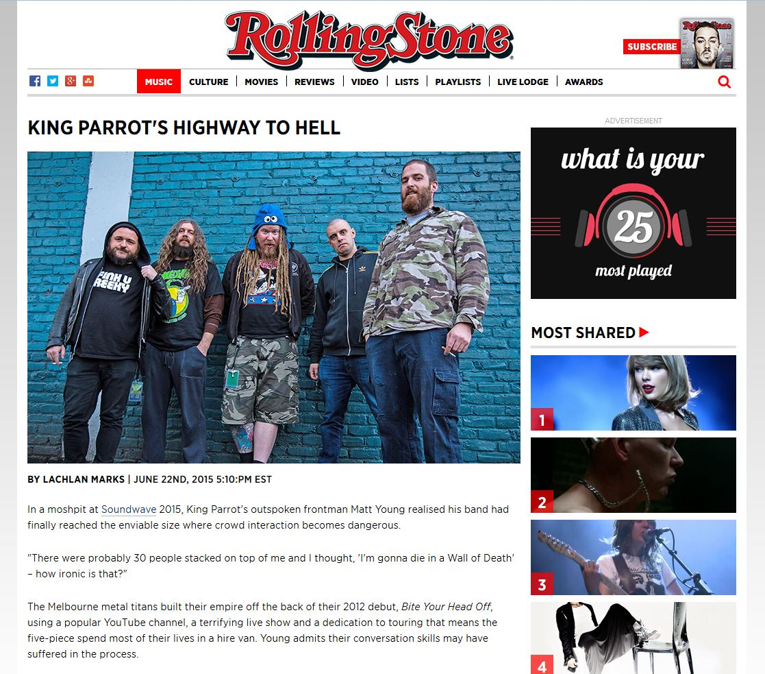 Rolling Stone Aus 1.JPG