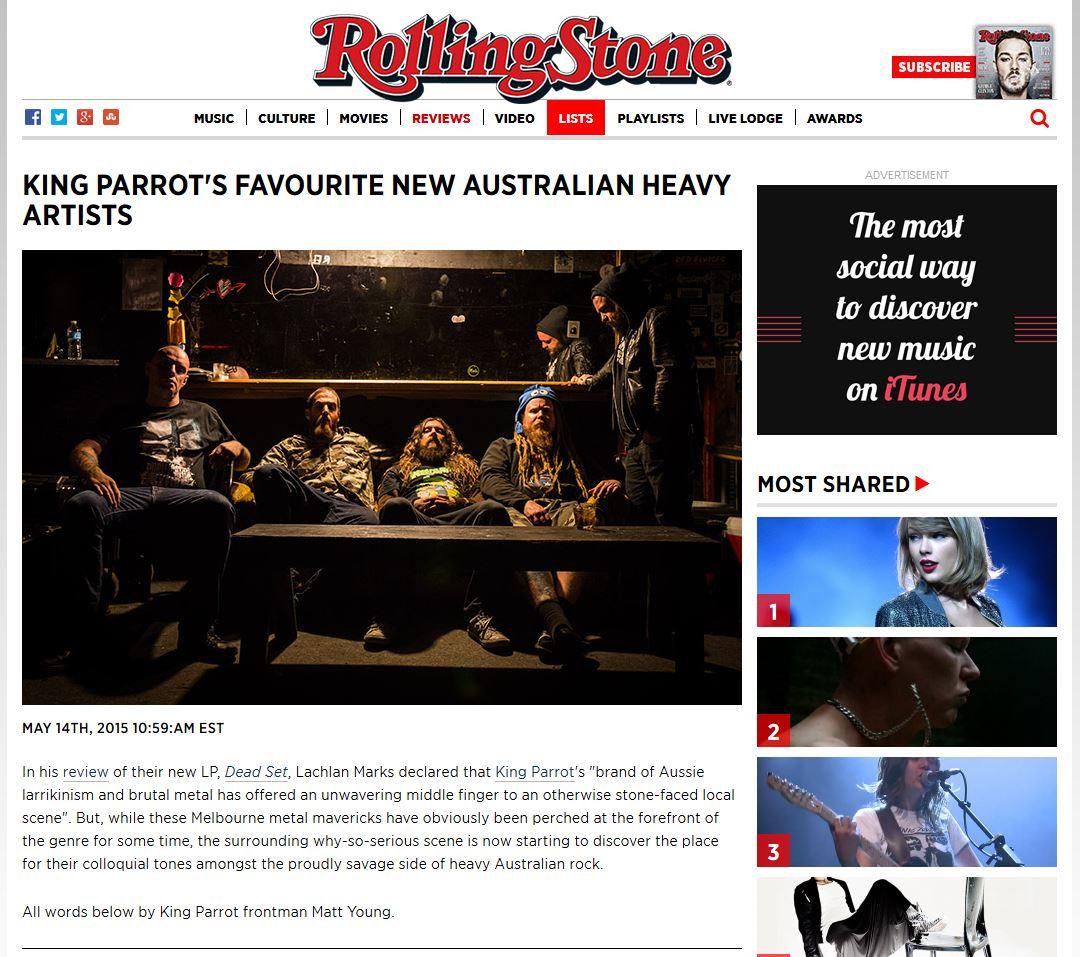Rolling Stone Aus 3.JPG