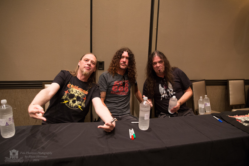 Candlemass Meet and Greet.jpg