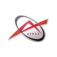 Toronto Jr. Aeros – PWHL