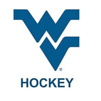 West Virginia – Men's Hockey ACHA