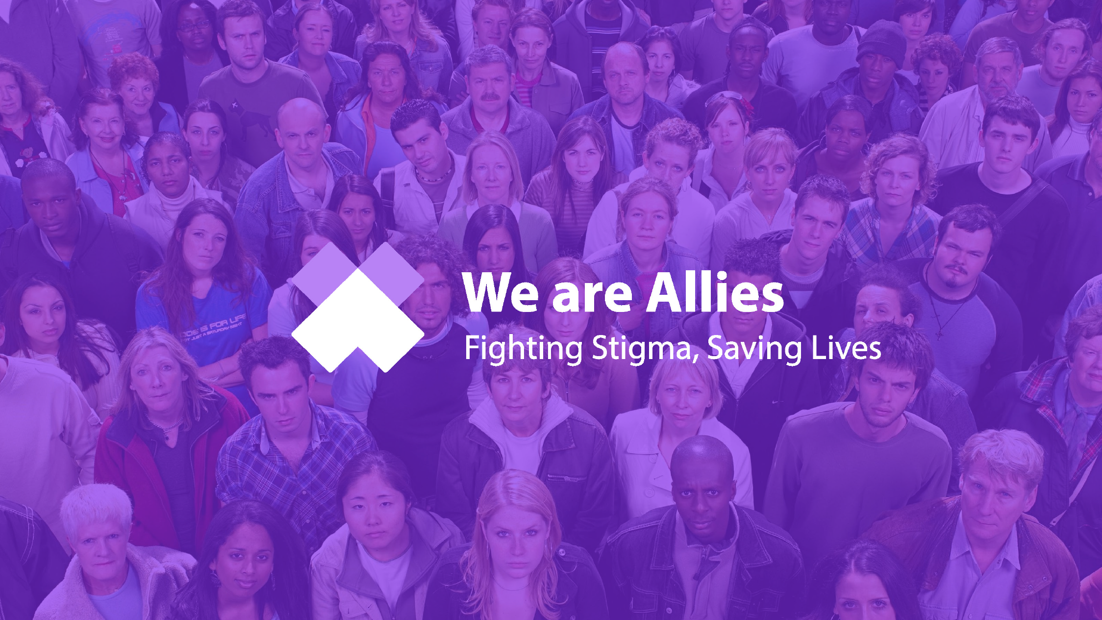 WeAreAllies purple page.png