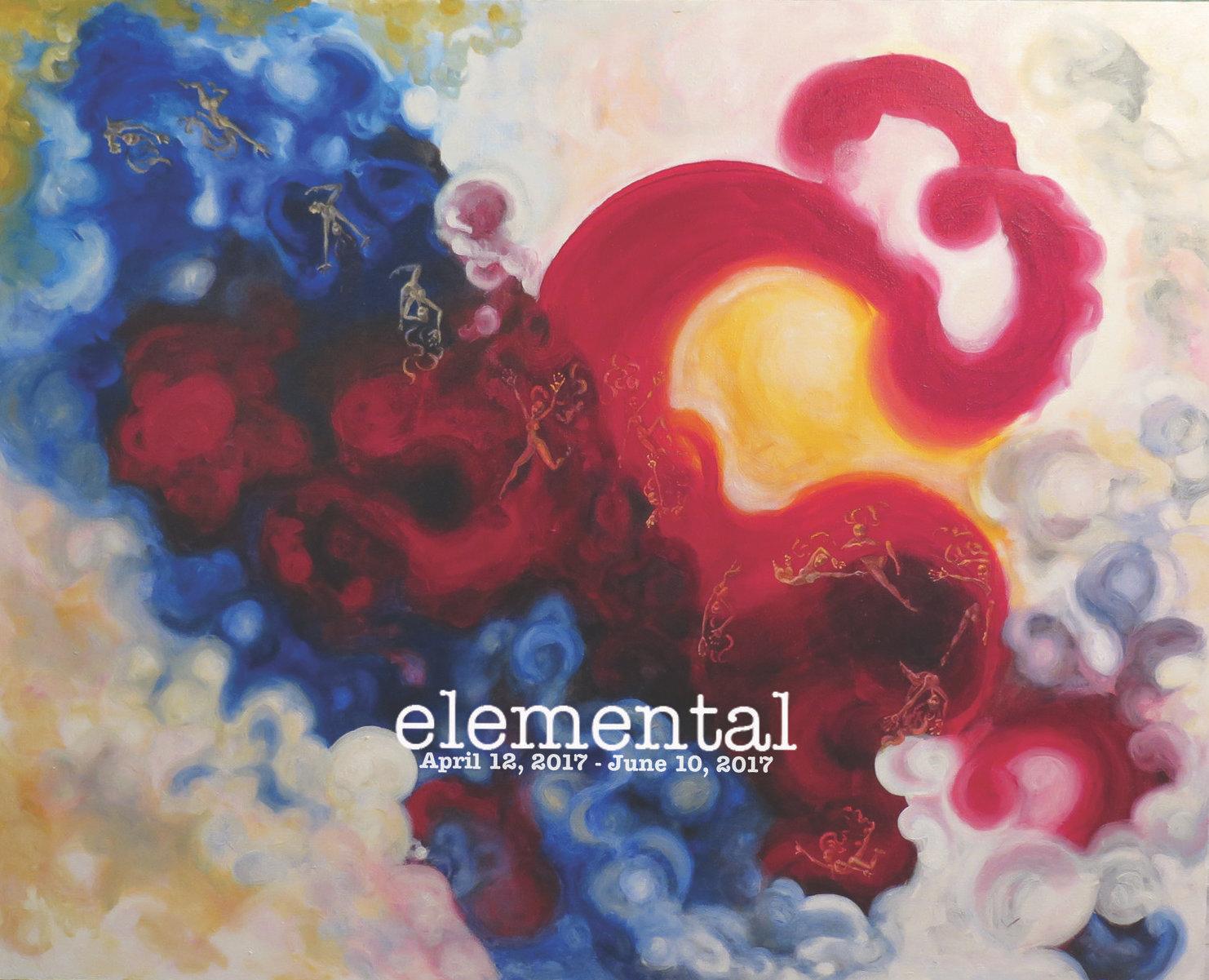 Elementalwebcover5.jpg