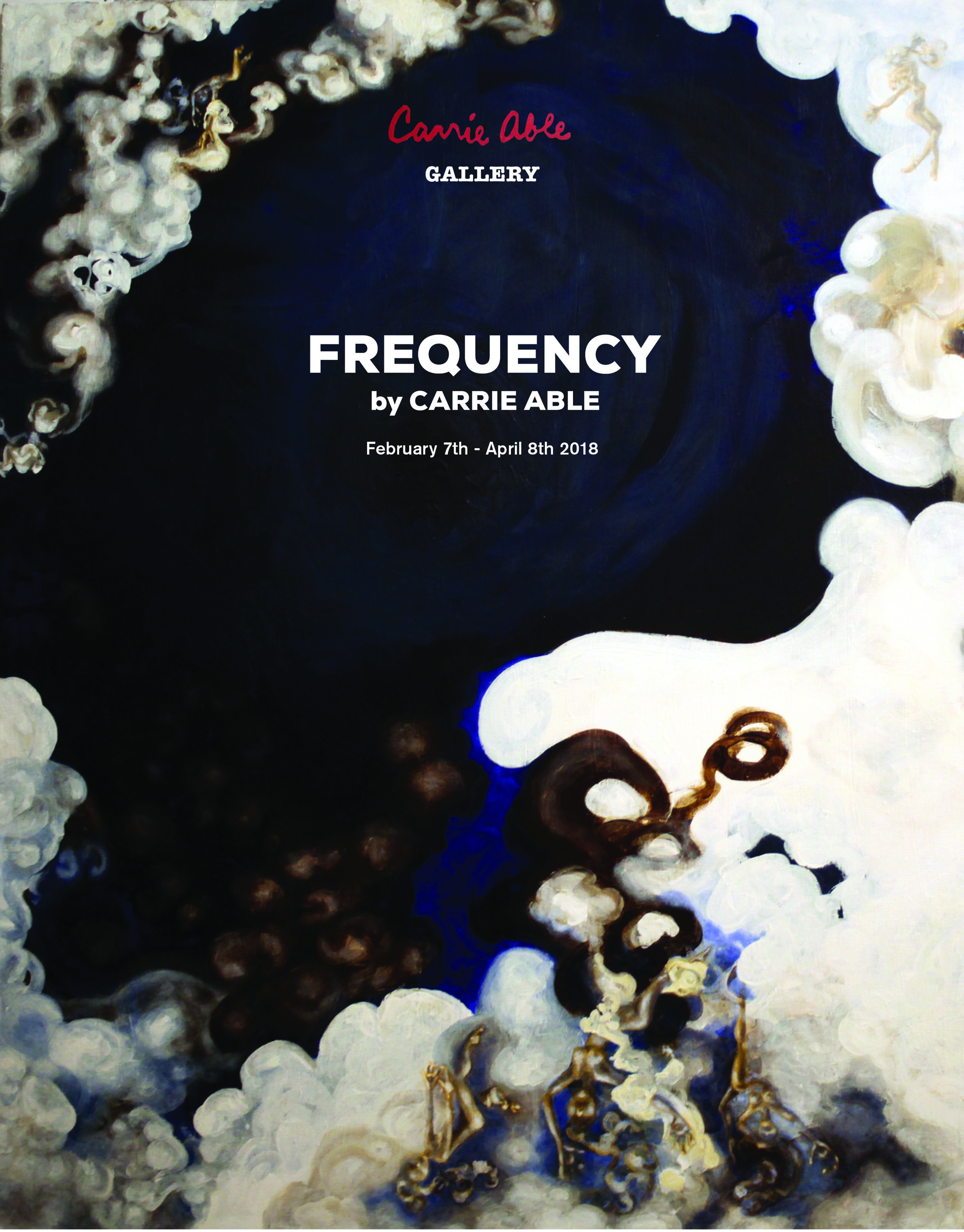 Frequency-small.jpg