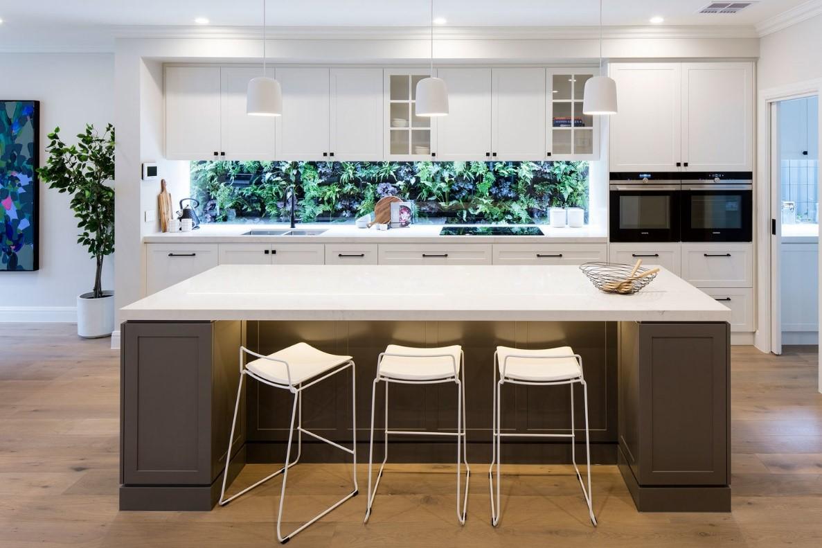 Design U2014 MTR Designer Cabinets