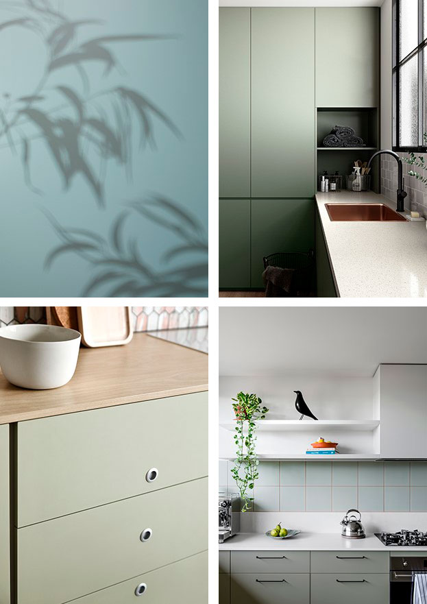 You can read more about the inspiration behind the range here -  https://www.laminex.com.au/get-inspired/blog/redefining-neutrals