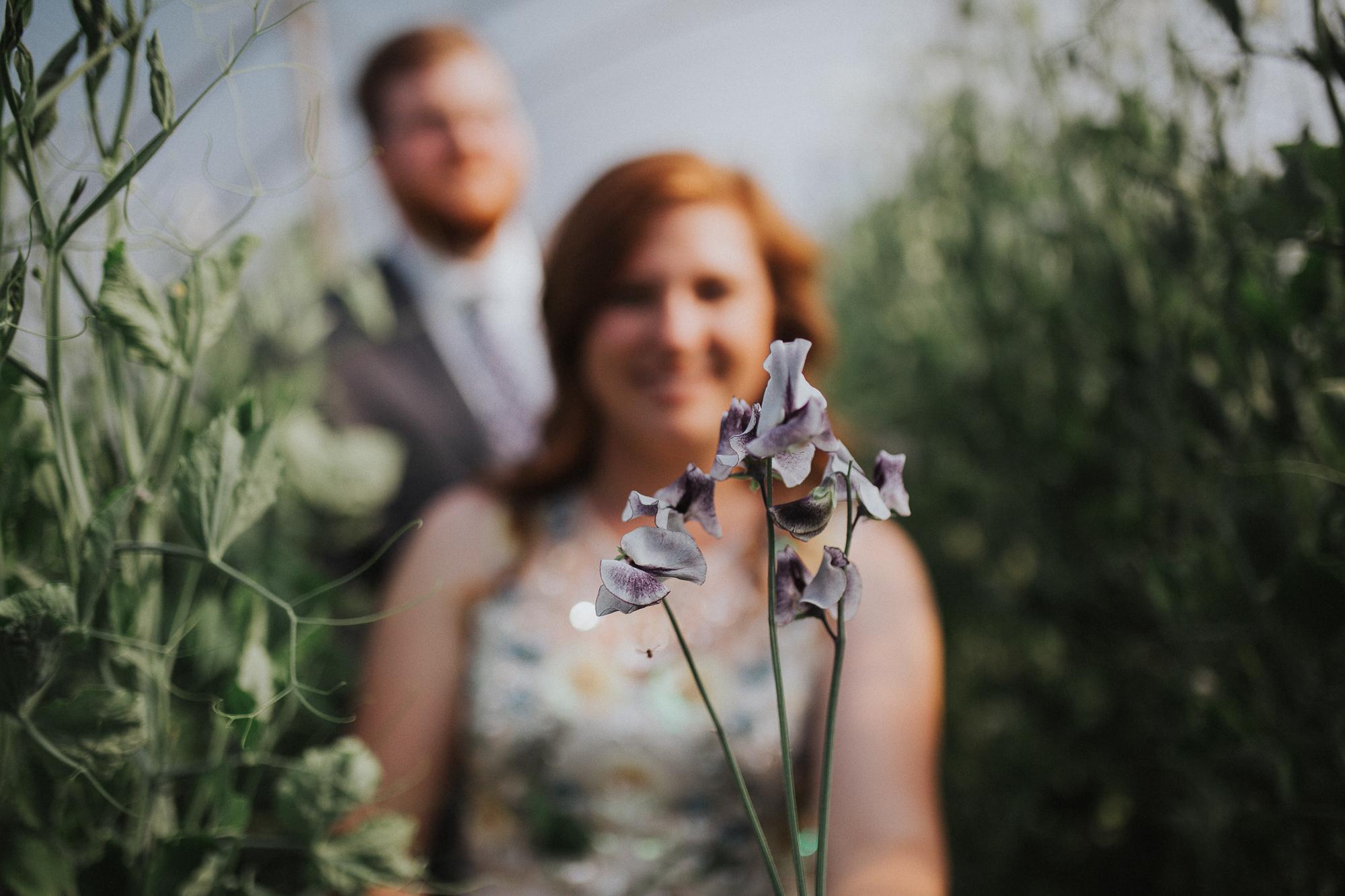 Katie+Brad(websize)-997.jpg
