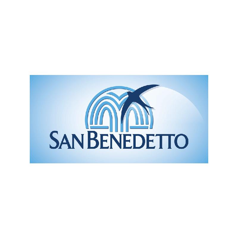 SanBenedetto.jpg