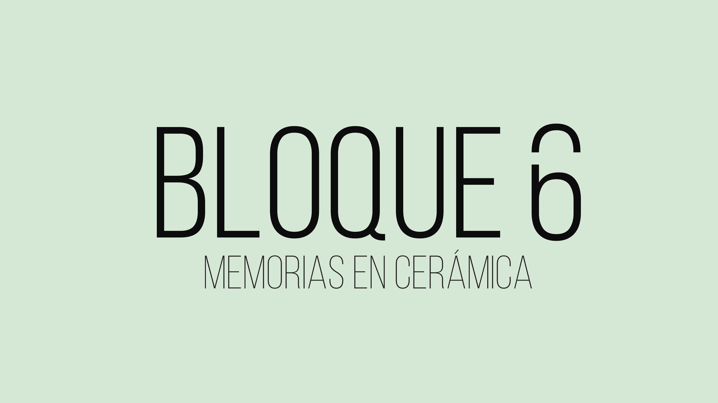 Bloque6.jpg