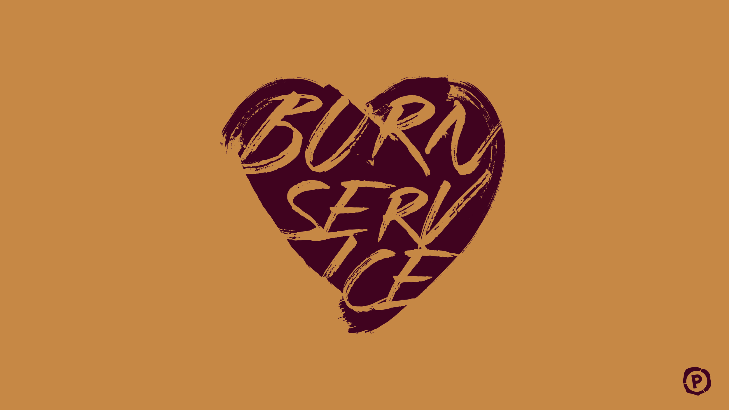 Burn Service_Media (2).png