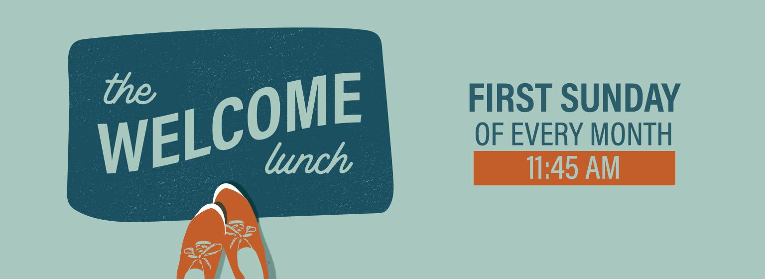Welcome Lunch App Wide.jpg
