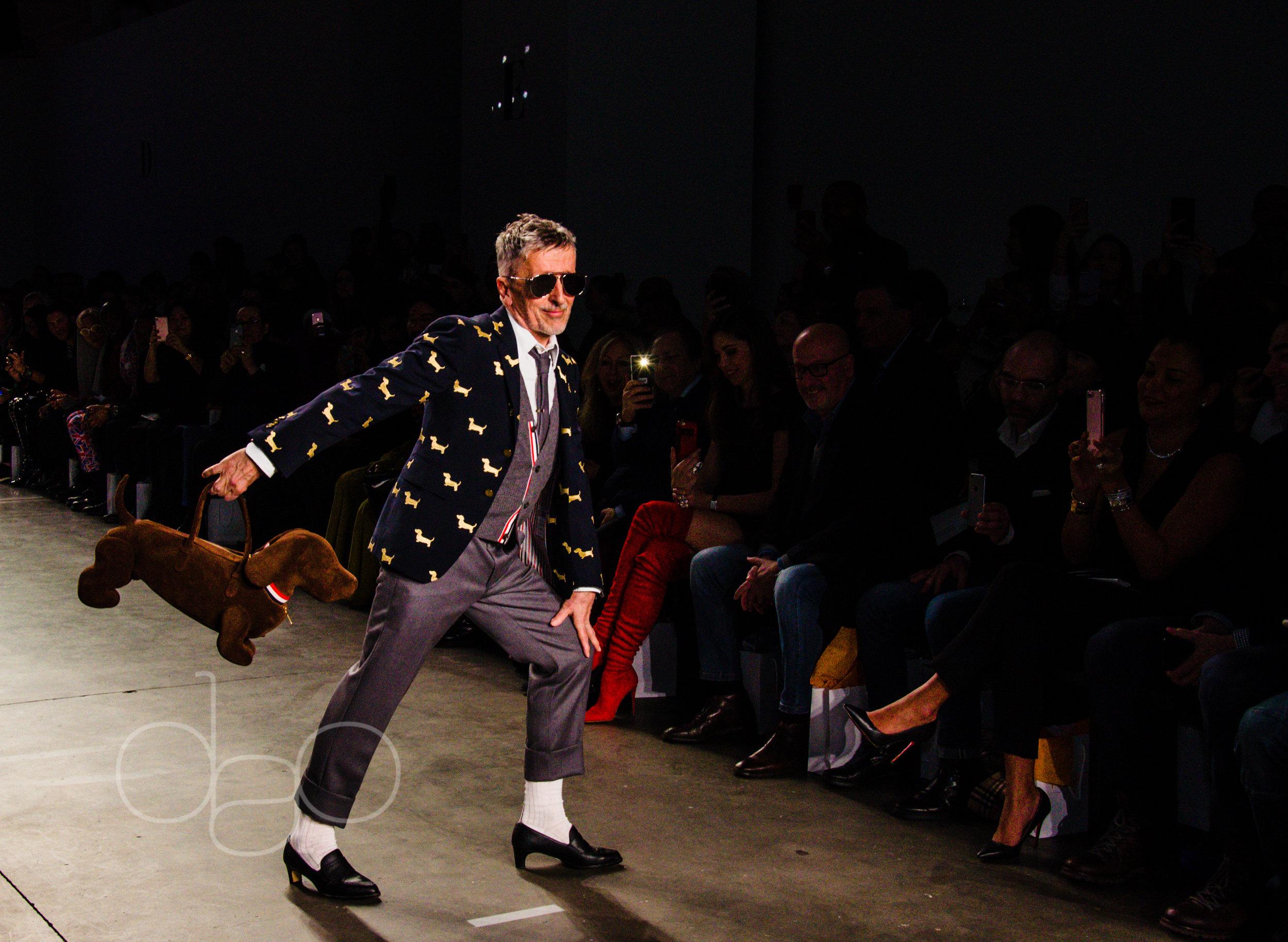 Blue Jacket - Fashion Show-4.jpg