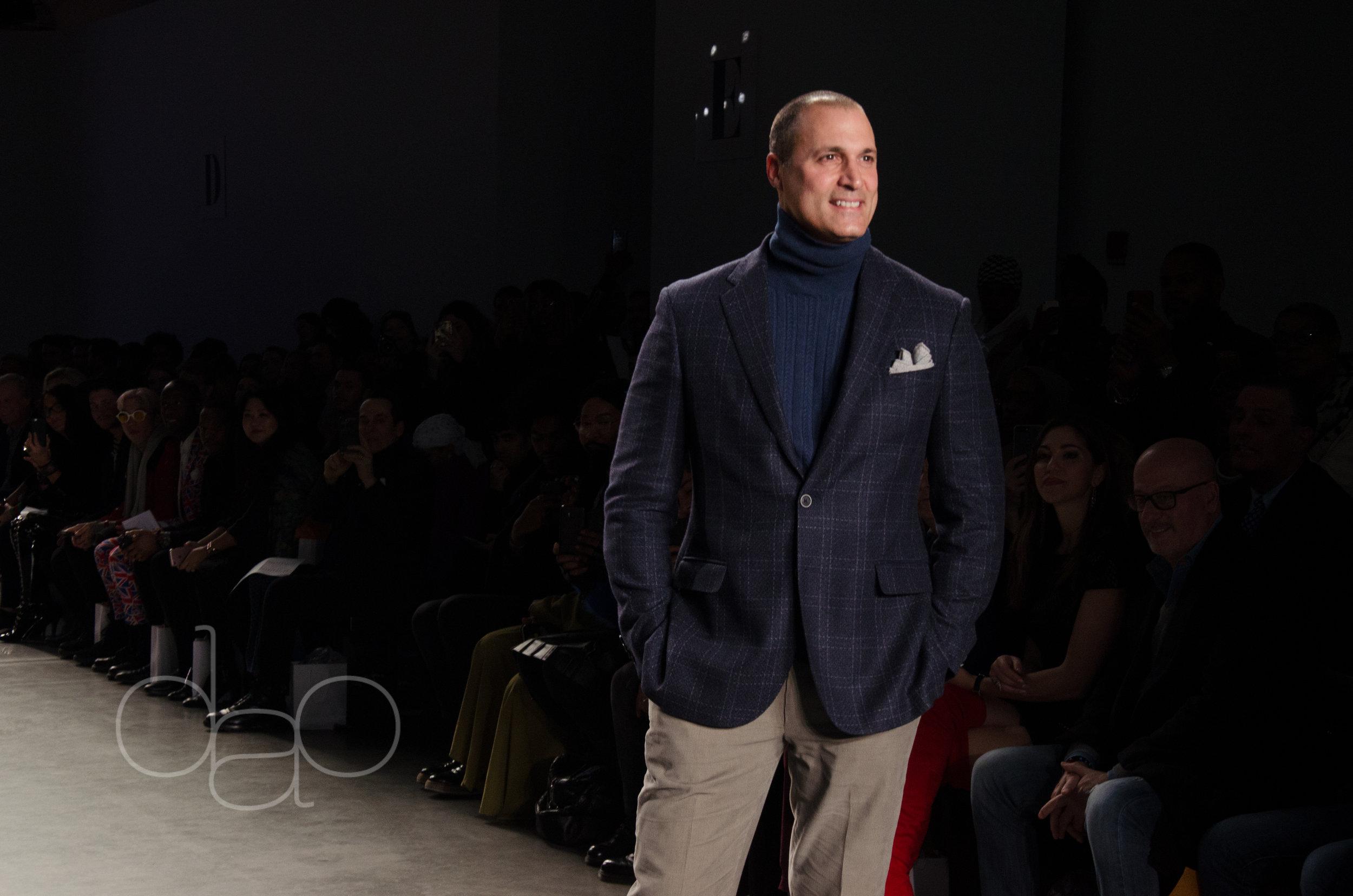 Blue Jacket - Fashion Show-6.jpg
