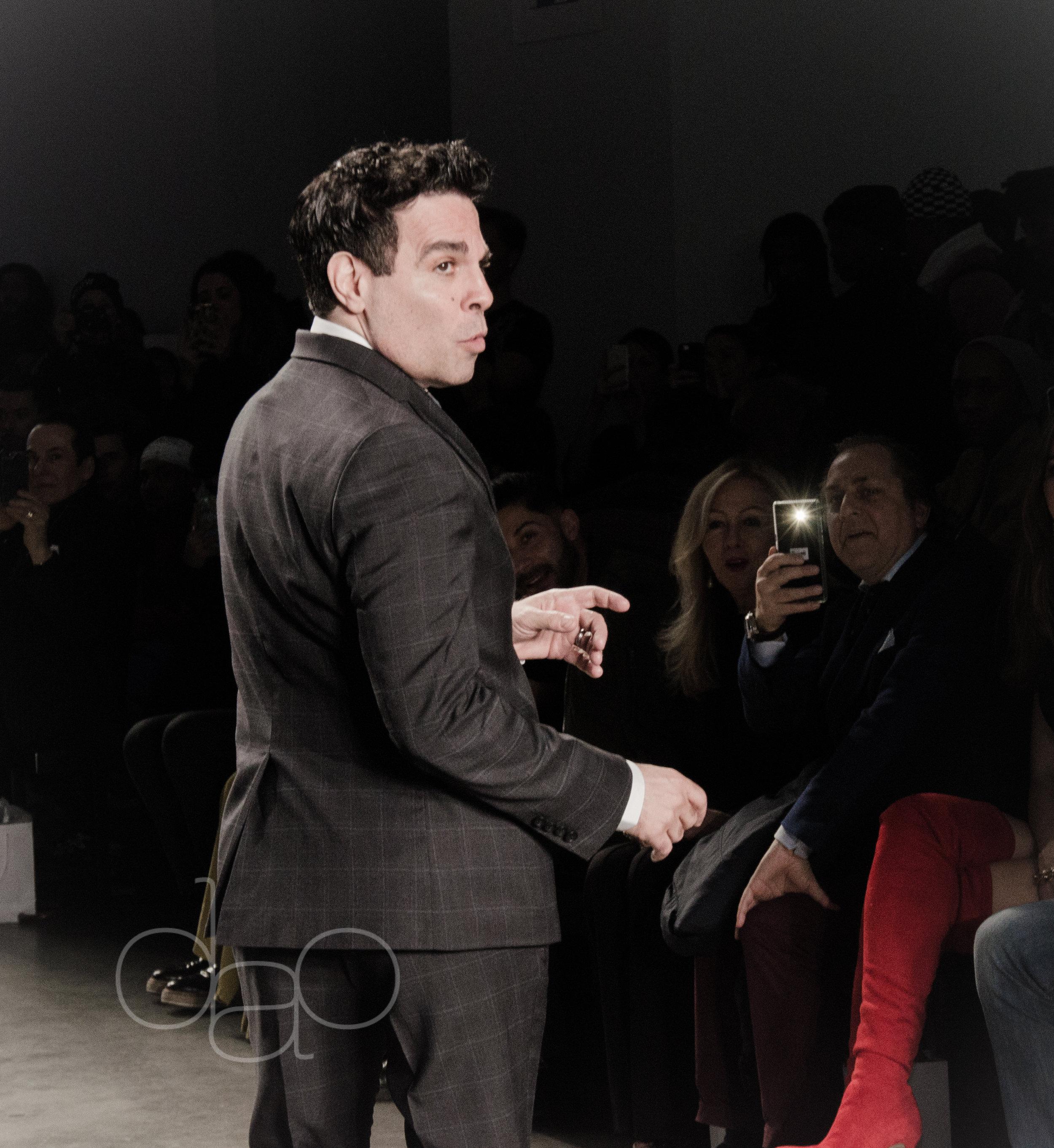 Blue Jacket - Fashion Show-10.jpg