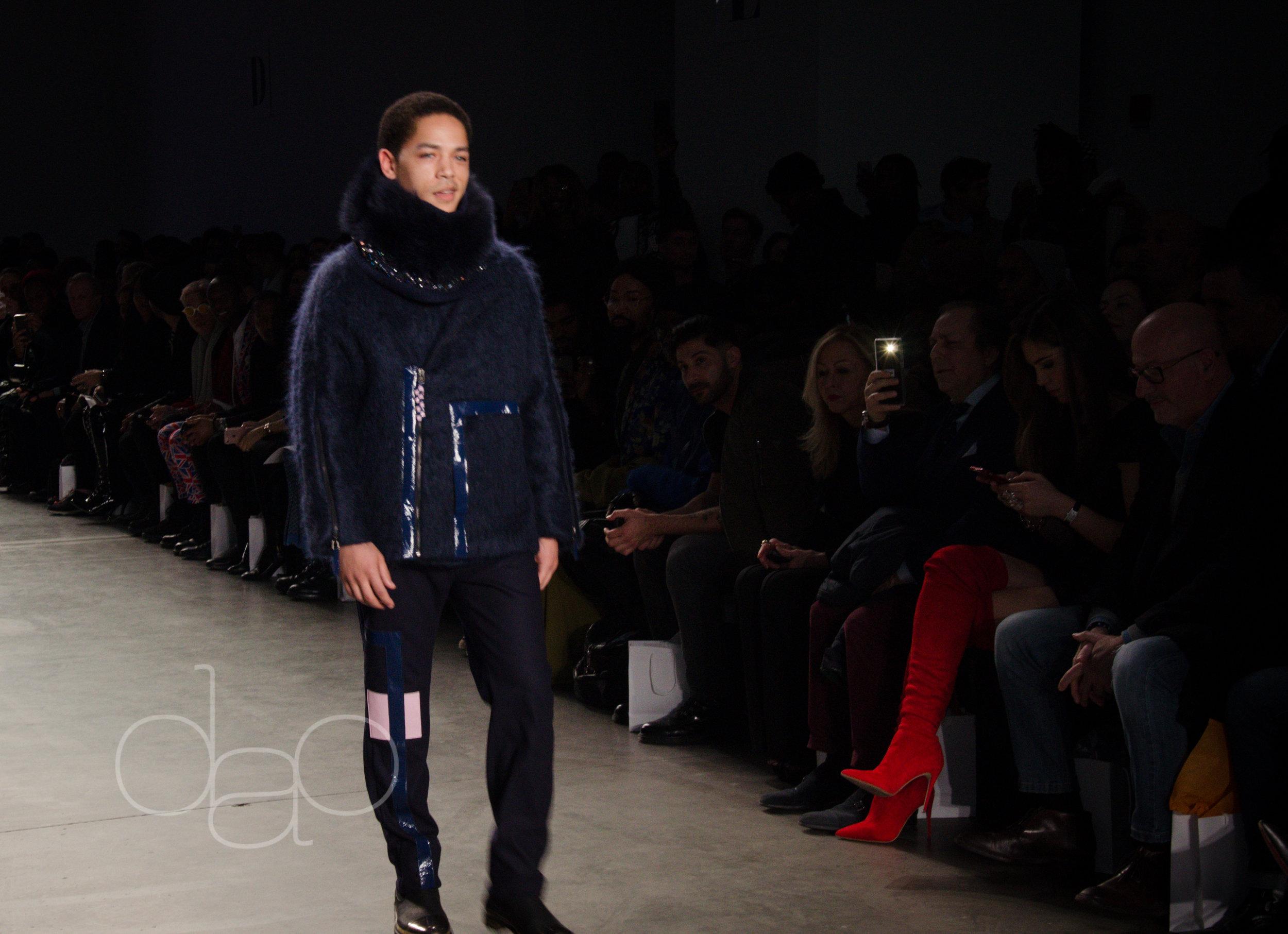 Blue Jacket - Fashion Show-7.jpg