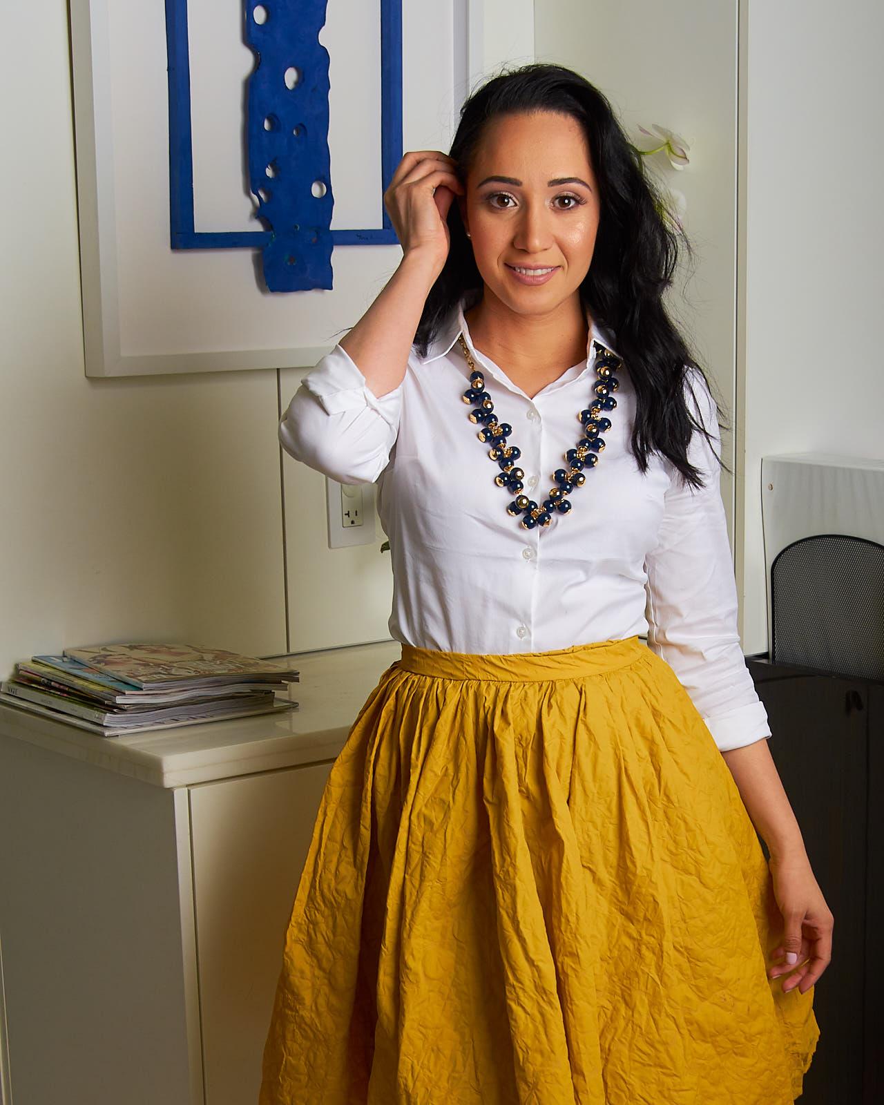 Yellow Skirt - indoor 6.jpg
