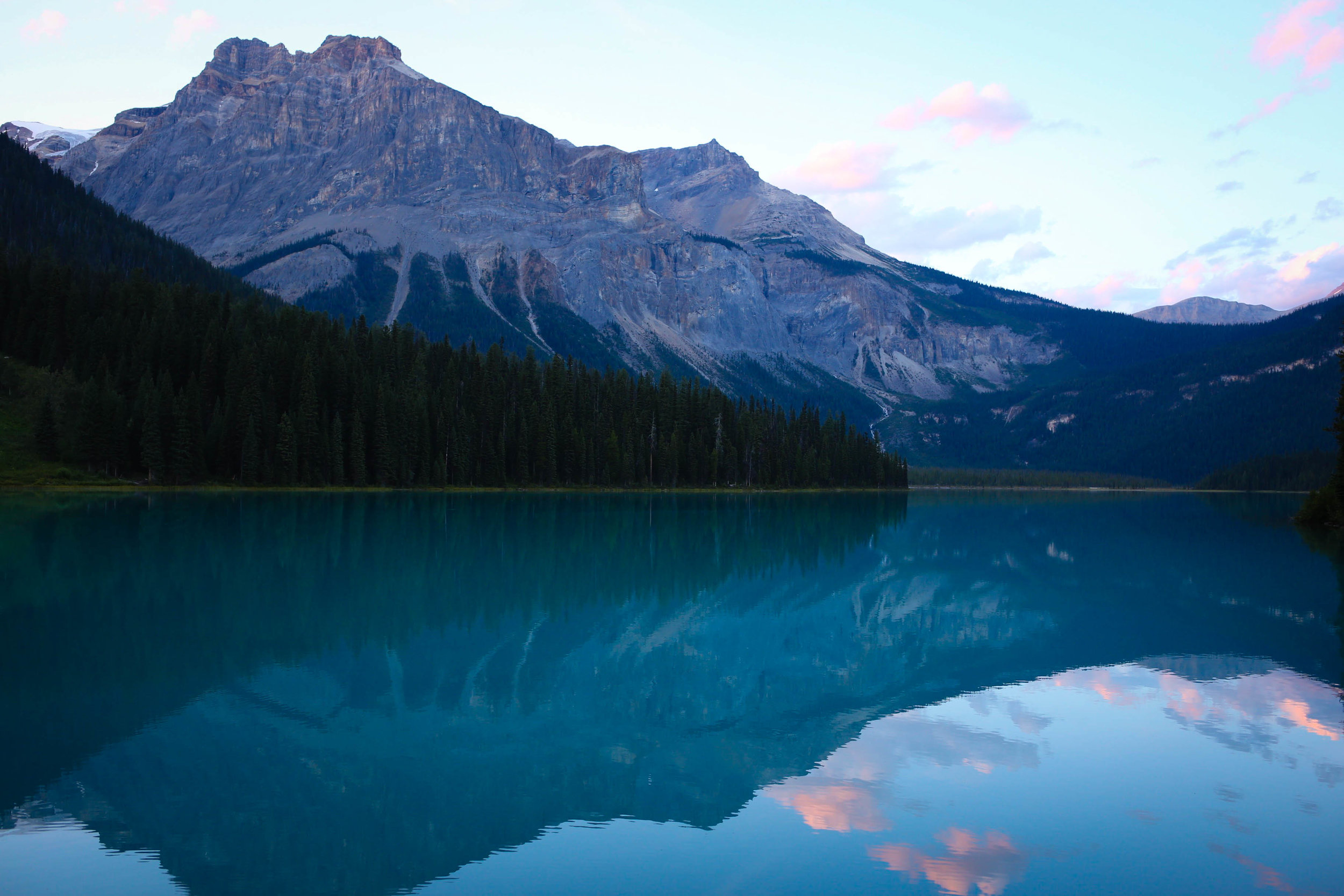 Banff Aug 2016-63.jpg