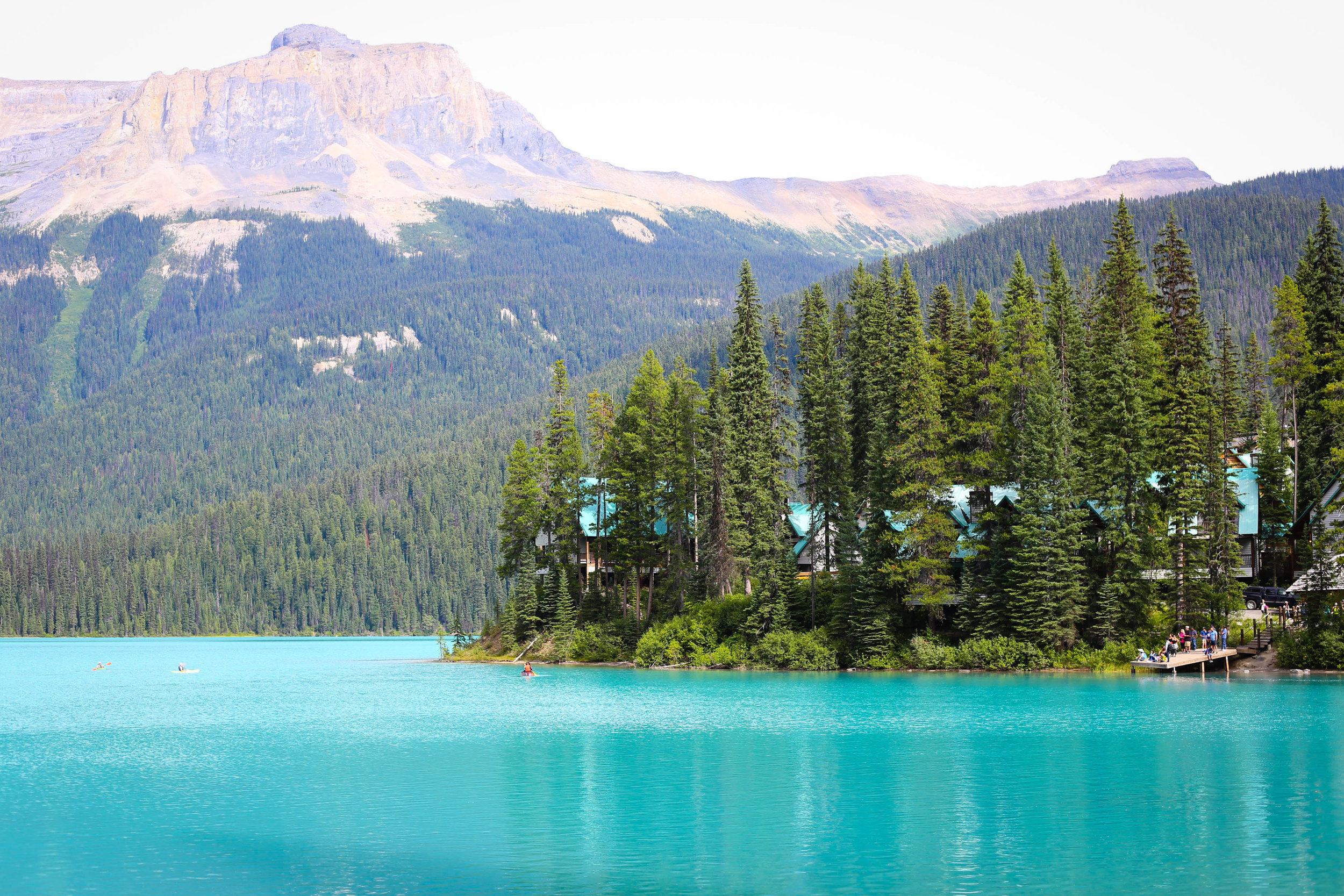 Banff Aug 2016-56.jpg