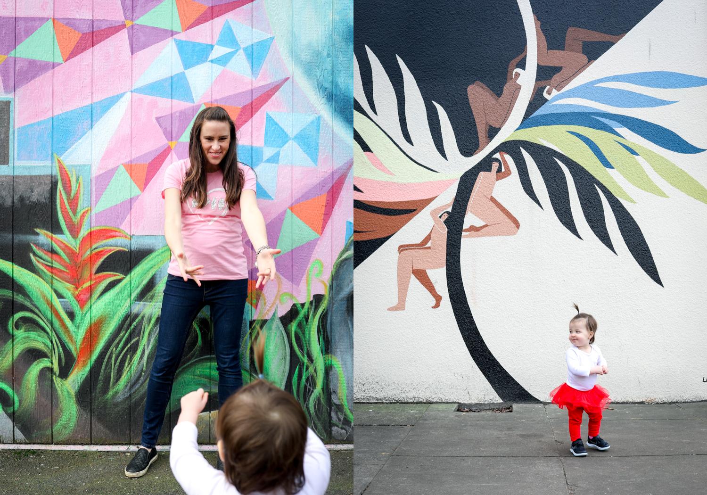 ErinFortinPhotography_Portland Street Art_Family Photos.jpg