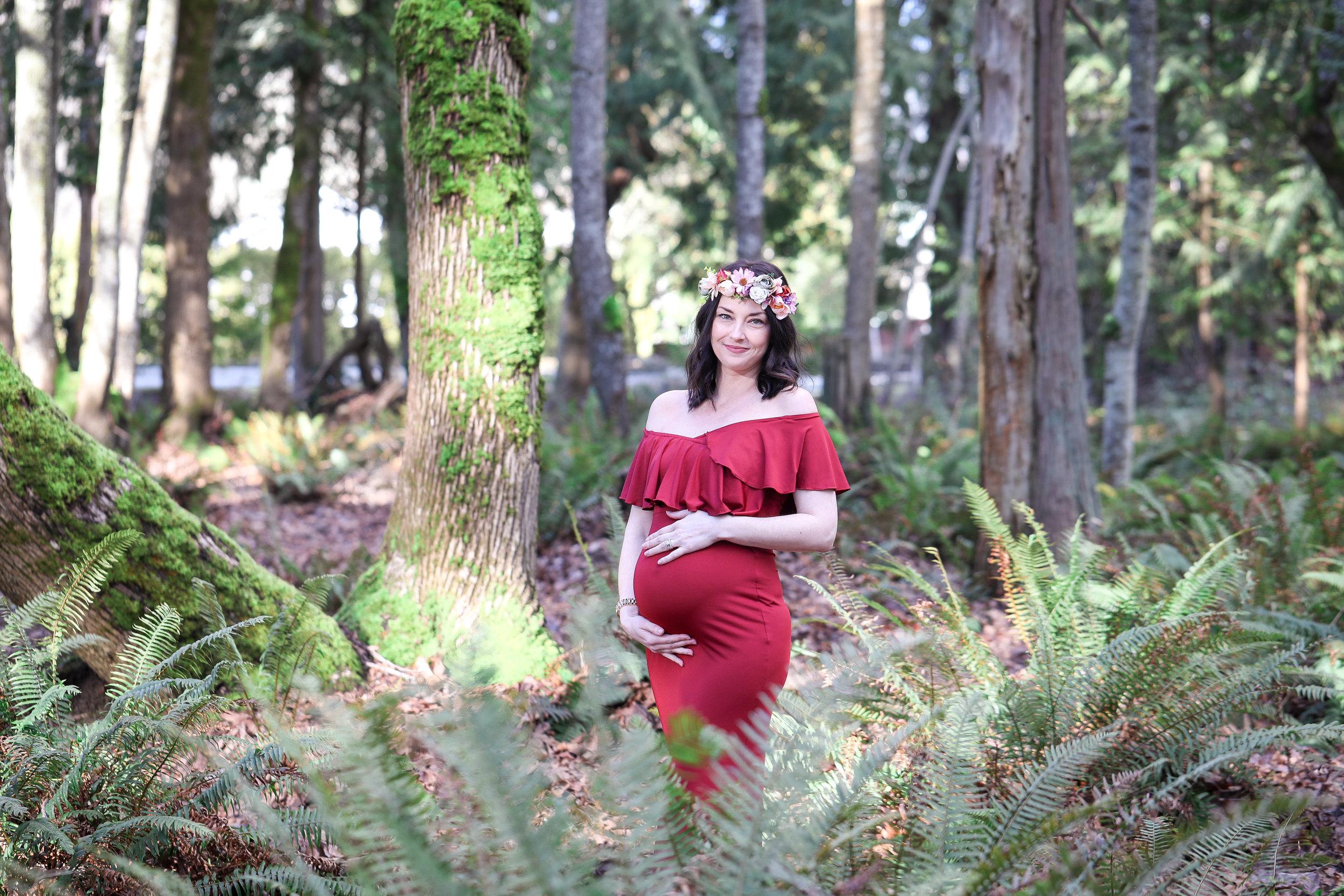 Erin Fortin Photography_maternity 1.jpg