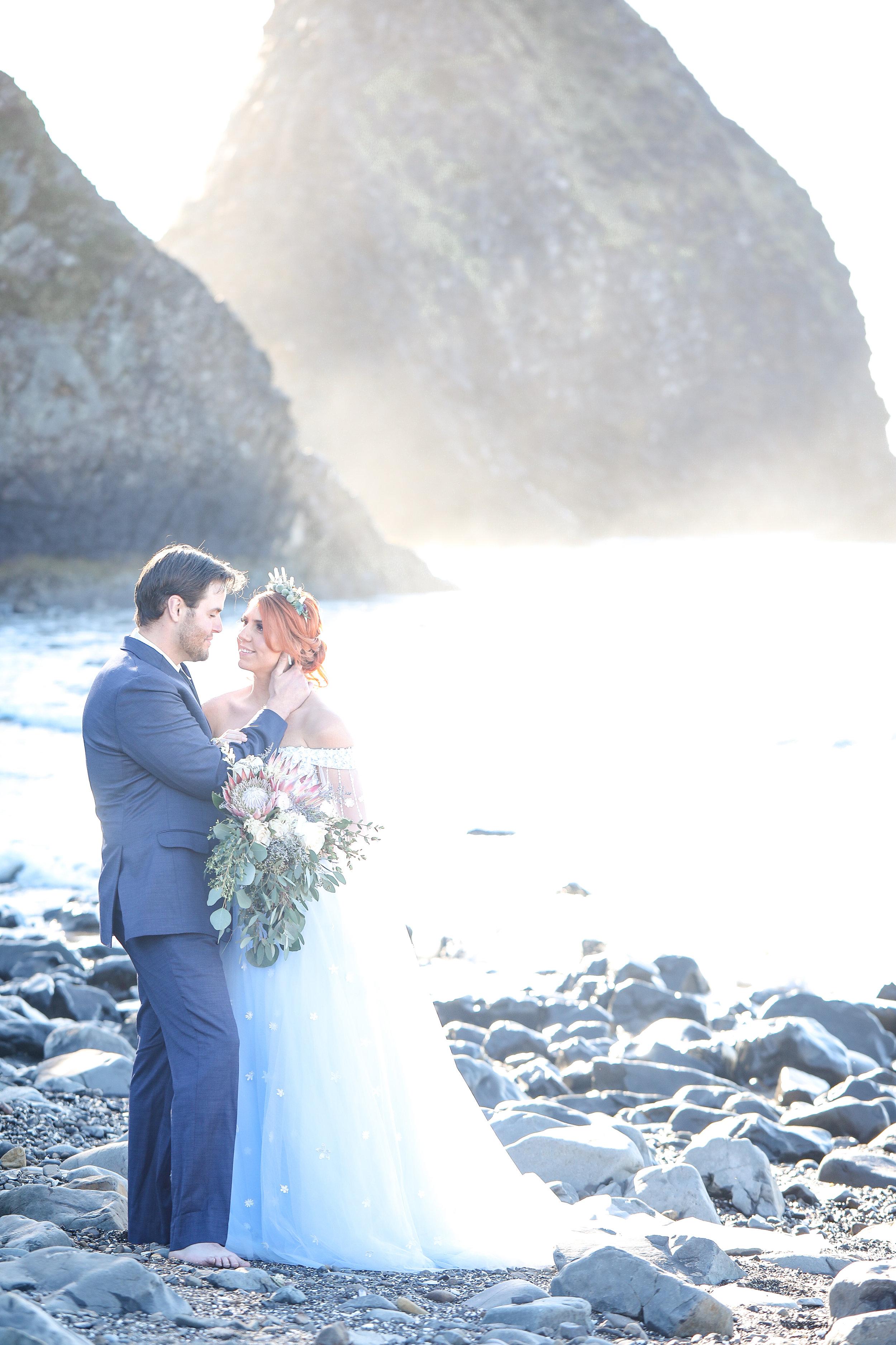Erin Fortin Photography_Oregon Coast Wedding-61.jpg