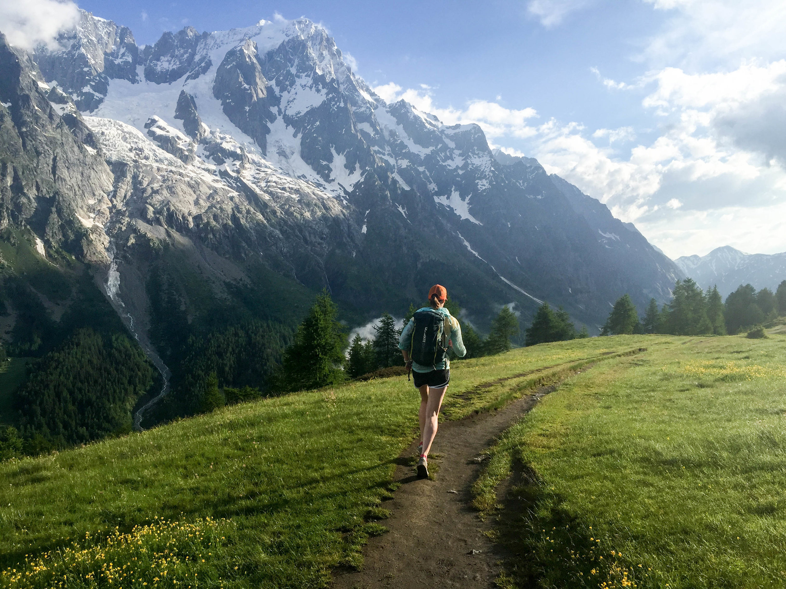 Erin Fortin Photography_Running the Tour du Mont Blanc.jpg