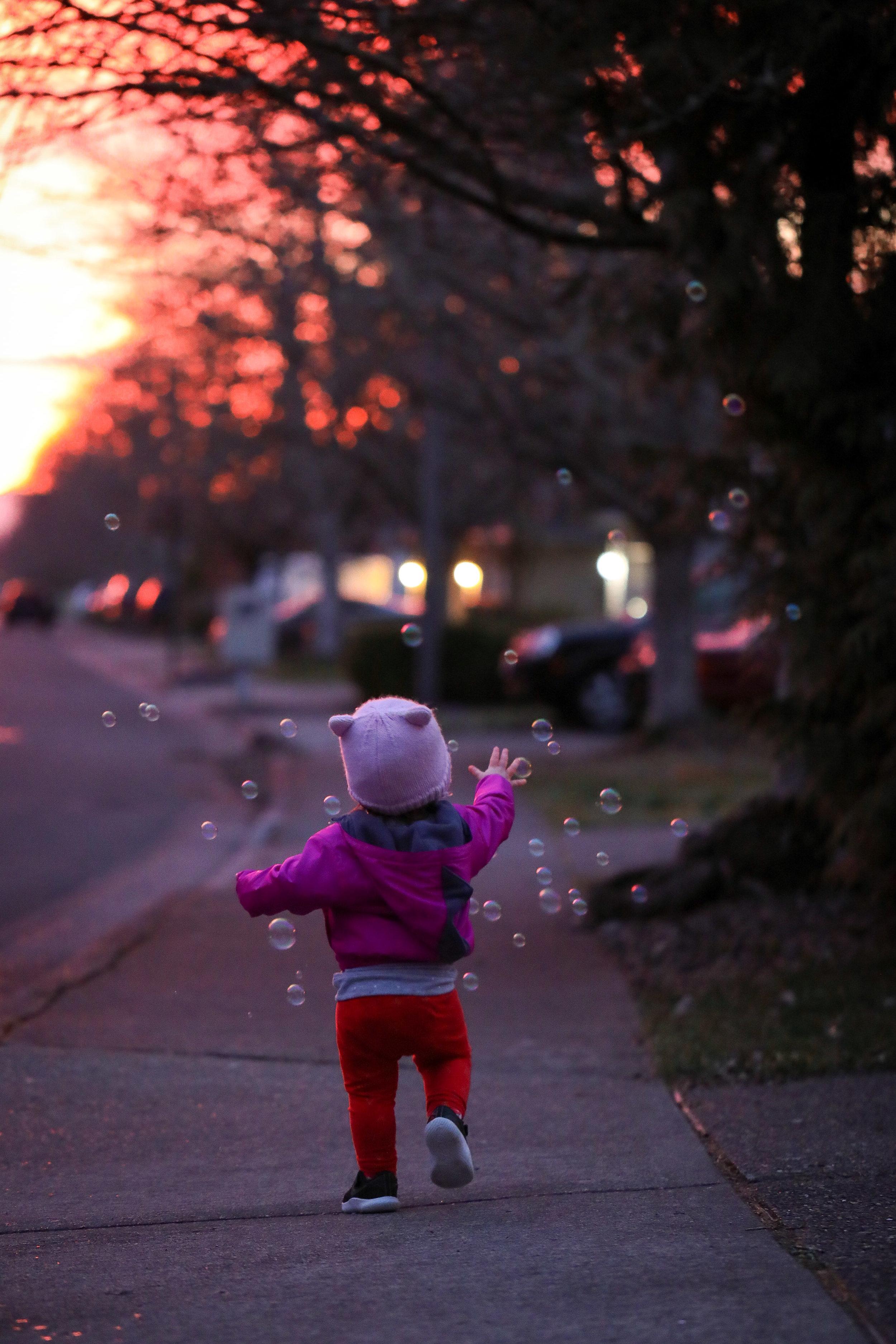 Erin Fortin Photography_Family.jpg