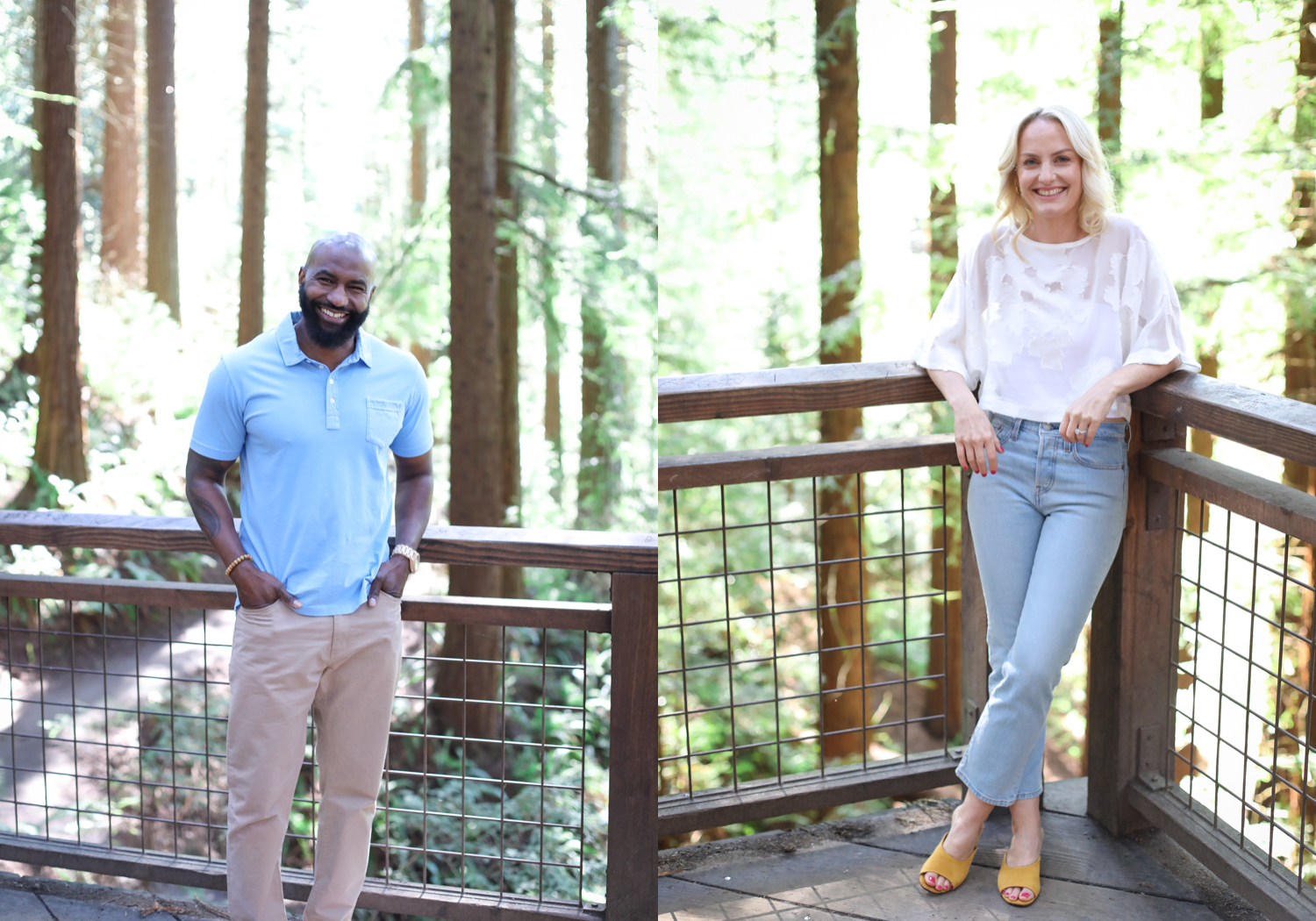 Erin Fortin Photography_Hoyt Arboretum Engagement 1.jpg