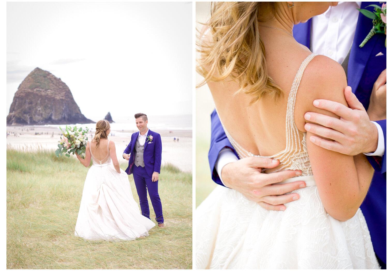 Erin Fortin Photography_Cannon Beach Wedding.jpg