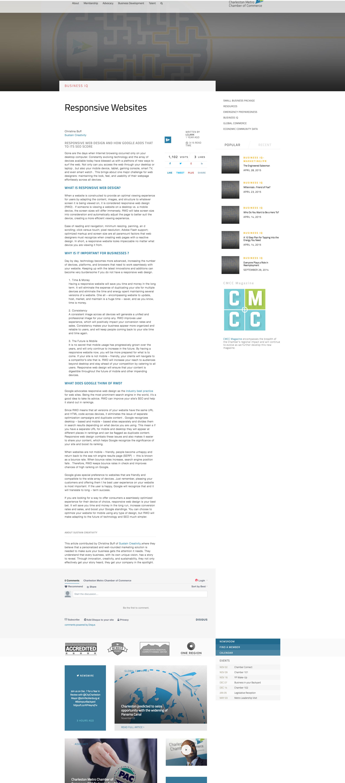 screencapture-charlestonchamber-net-responsive-websites-1478189454226.png