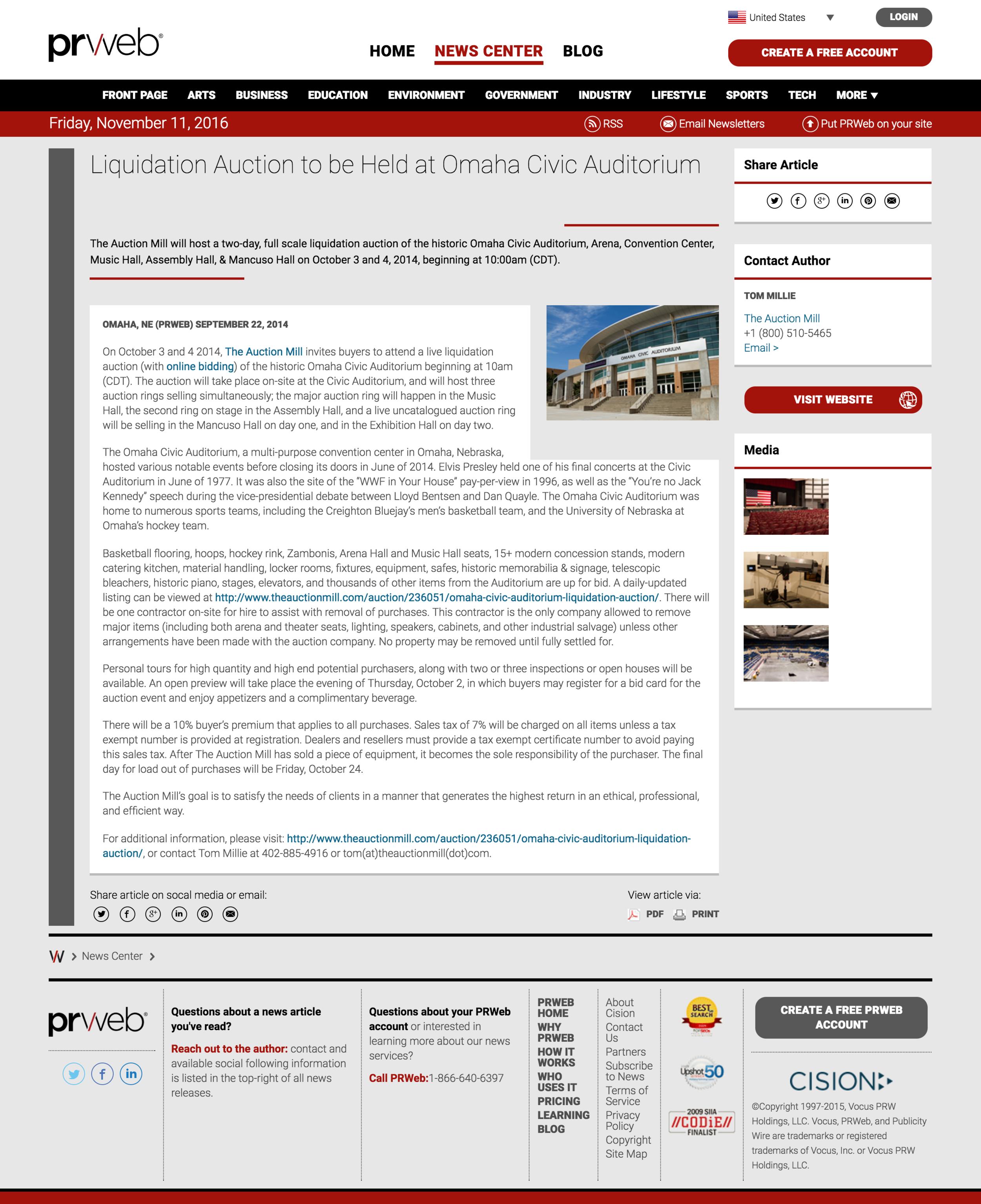screencapture-prweb-releases-2014-9-prweb12169680-htm-1478889576814.png