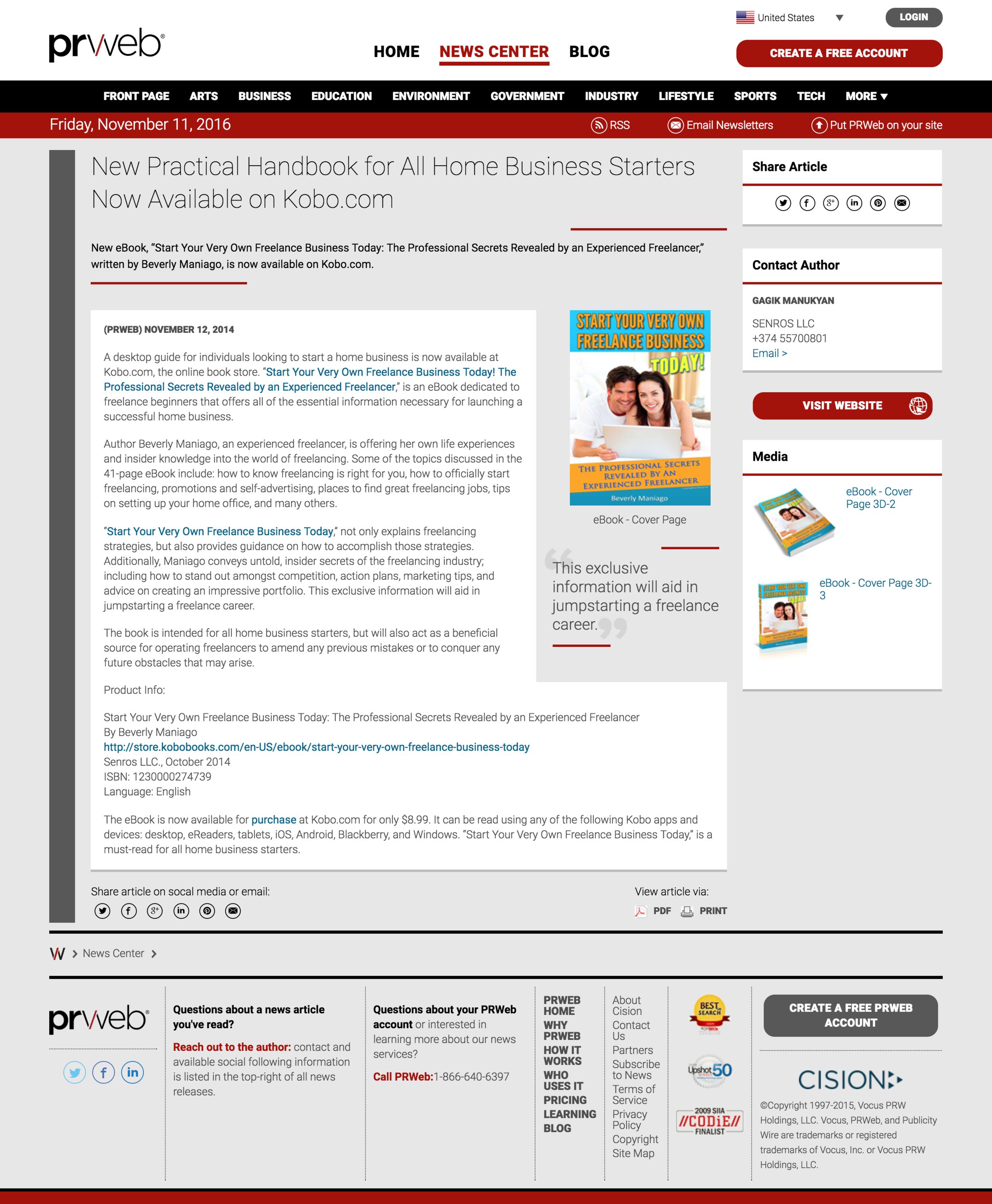 screencapture-prweb-releases-2014-11-prweb12310965-htm-1478889542376.png