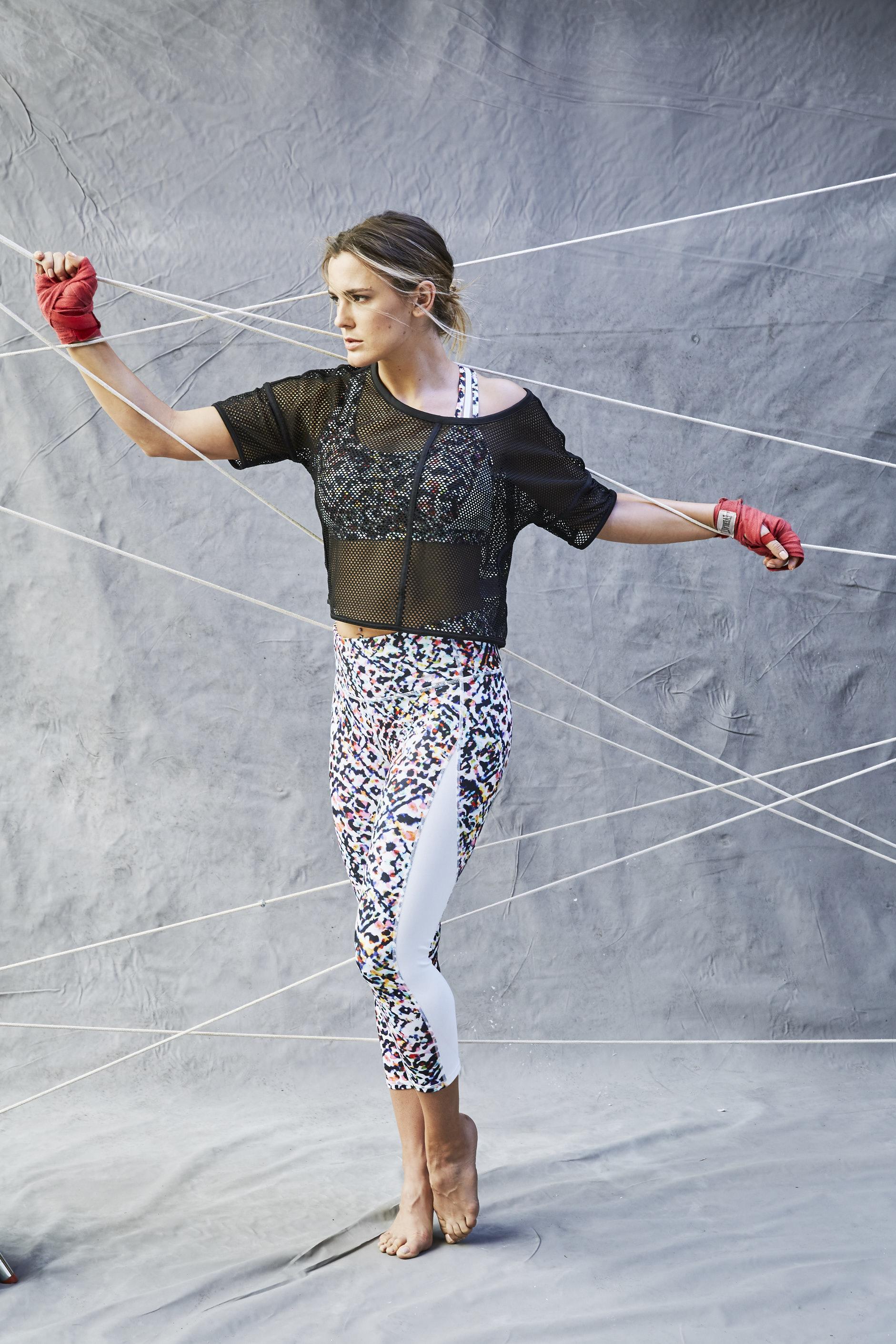 518_Outfit4_0765_AthleticTest_JulieBullock.jpg