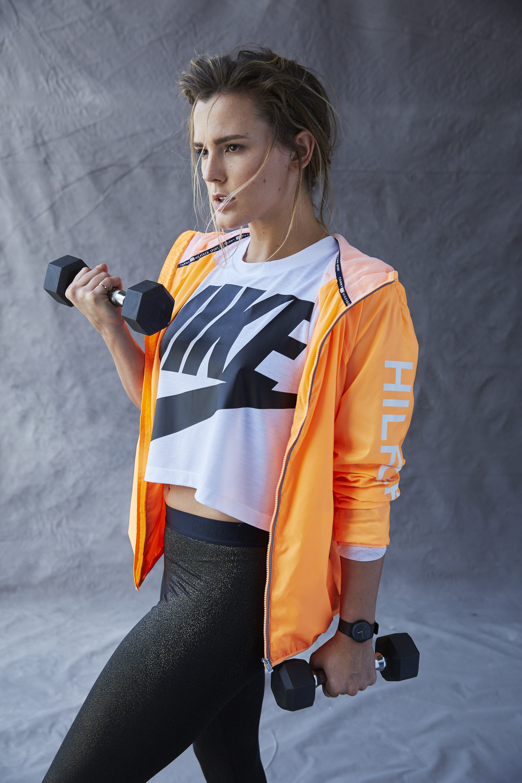 510_Outfit3_0698_AthleticTest_JulieBullock.jpg