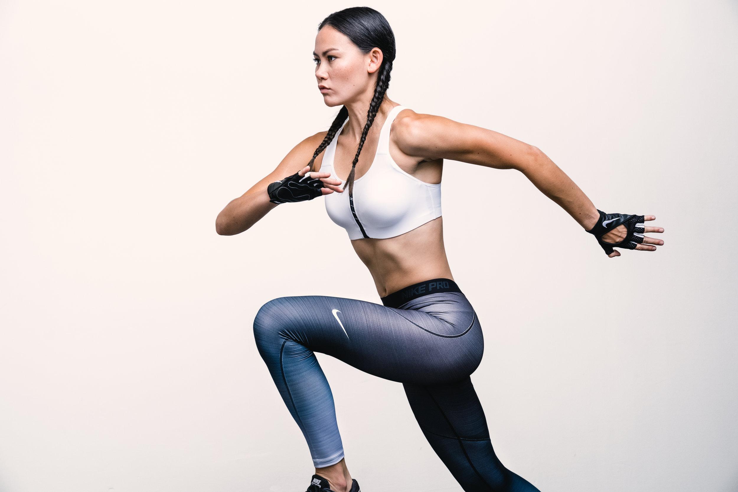 OBJKTV_MaxRes_Fitness_Nike Studio Shoot0342 (1).jpg