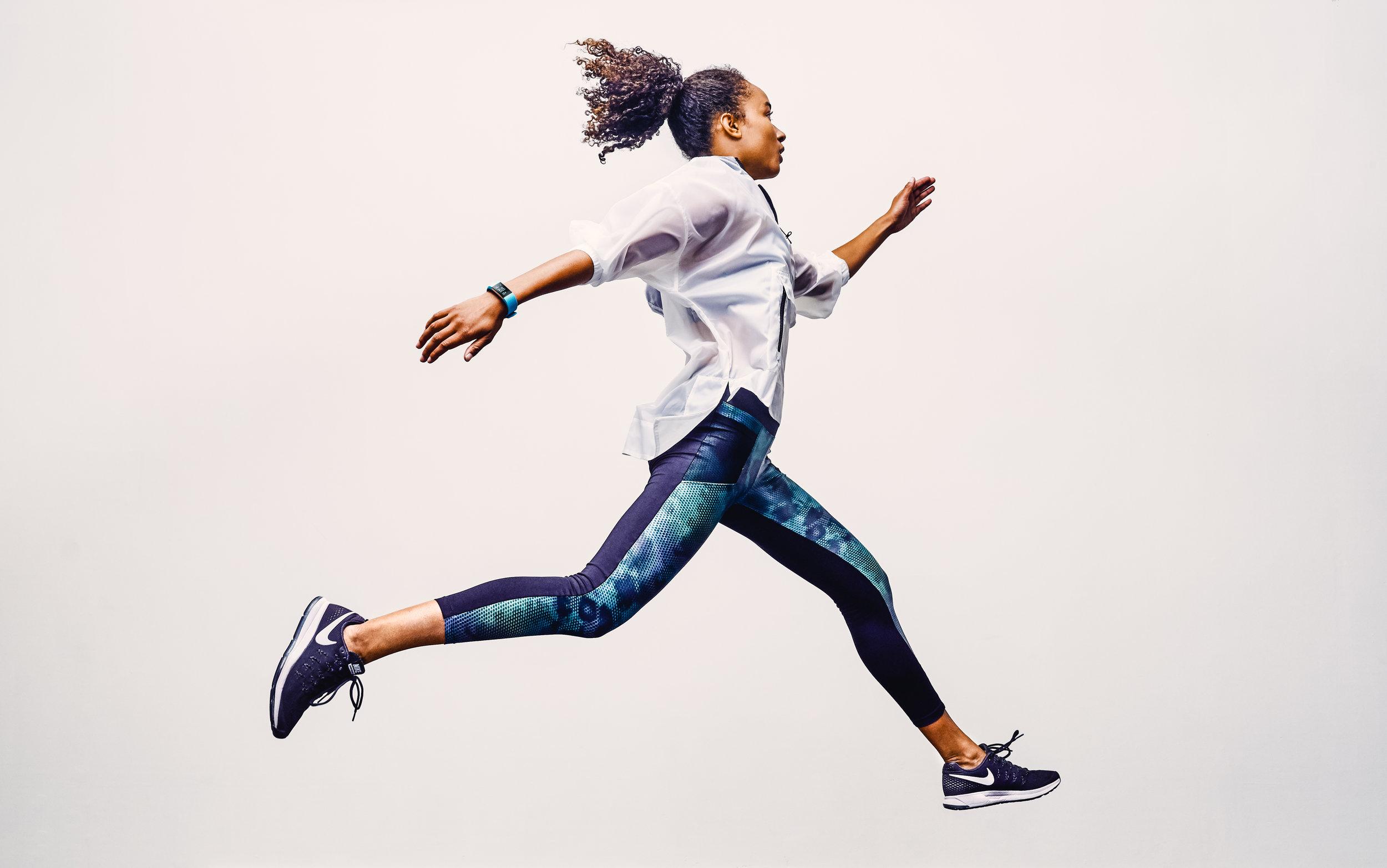 OBJKTV_MaxRes_Fitness_Nike Studio Shoot7547.jpg