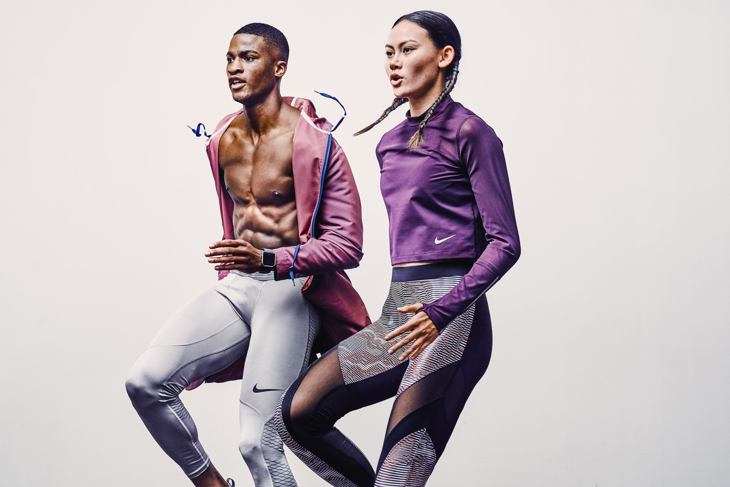 OBJKTV_MaxRes_Fitness_Nike Studio Shoot7761.jpg