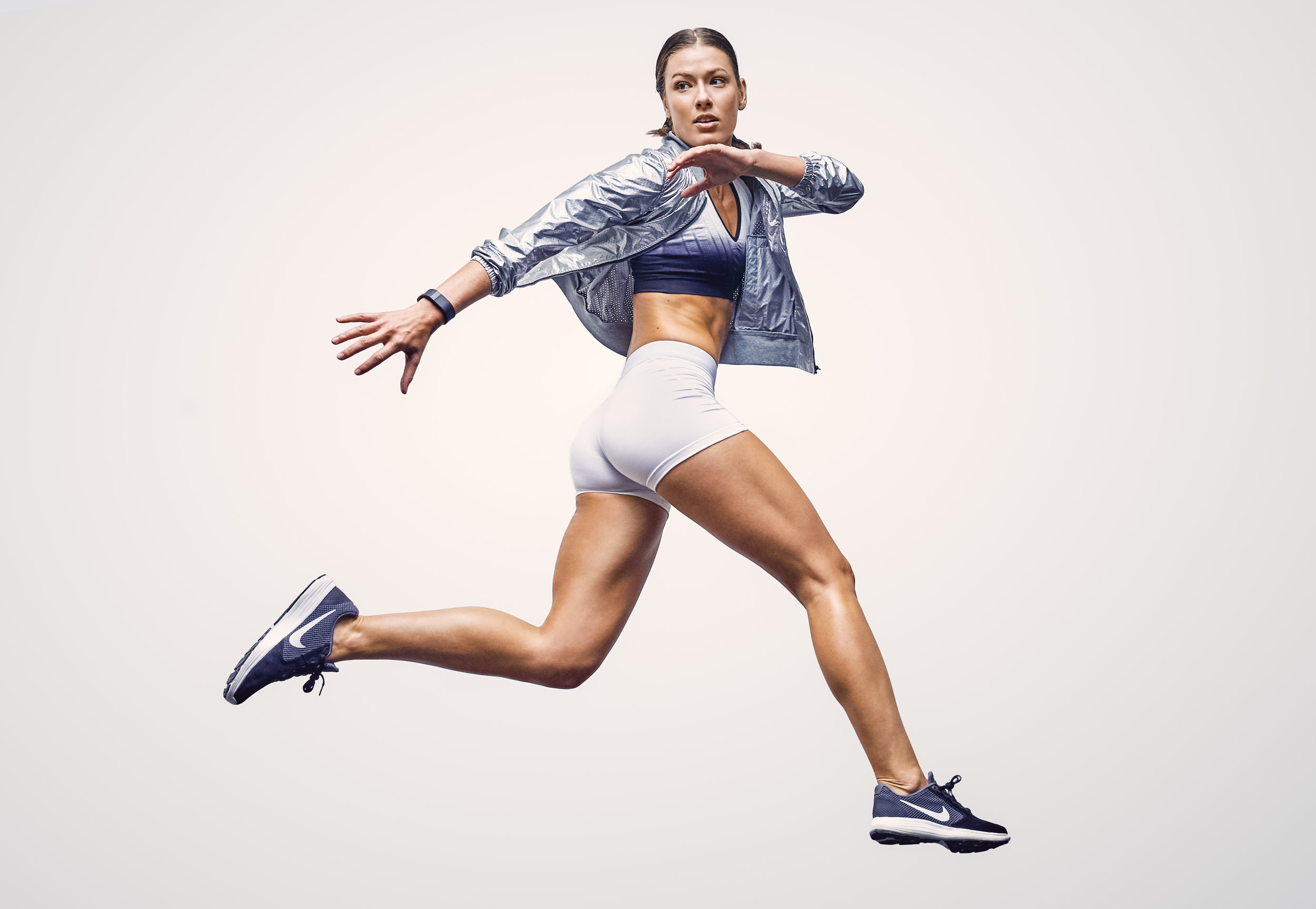 OBJKTV_MaxRes_Fitness_Nike Studio Shoot7812.jpg