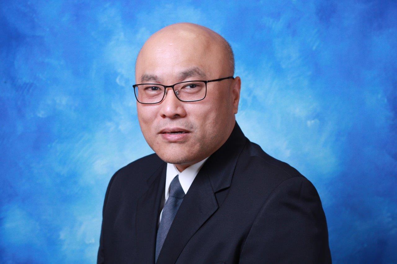 Simon Lau.JPG