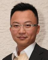 Eric Yeung_s.jpg